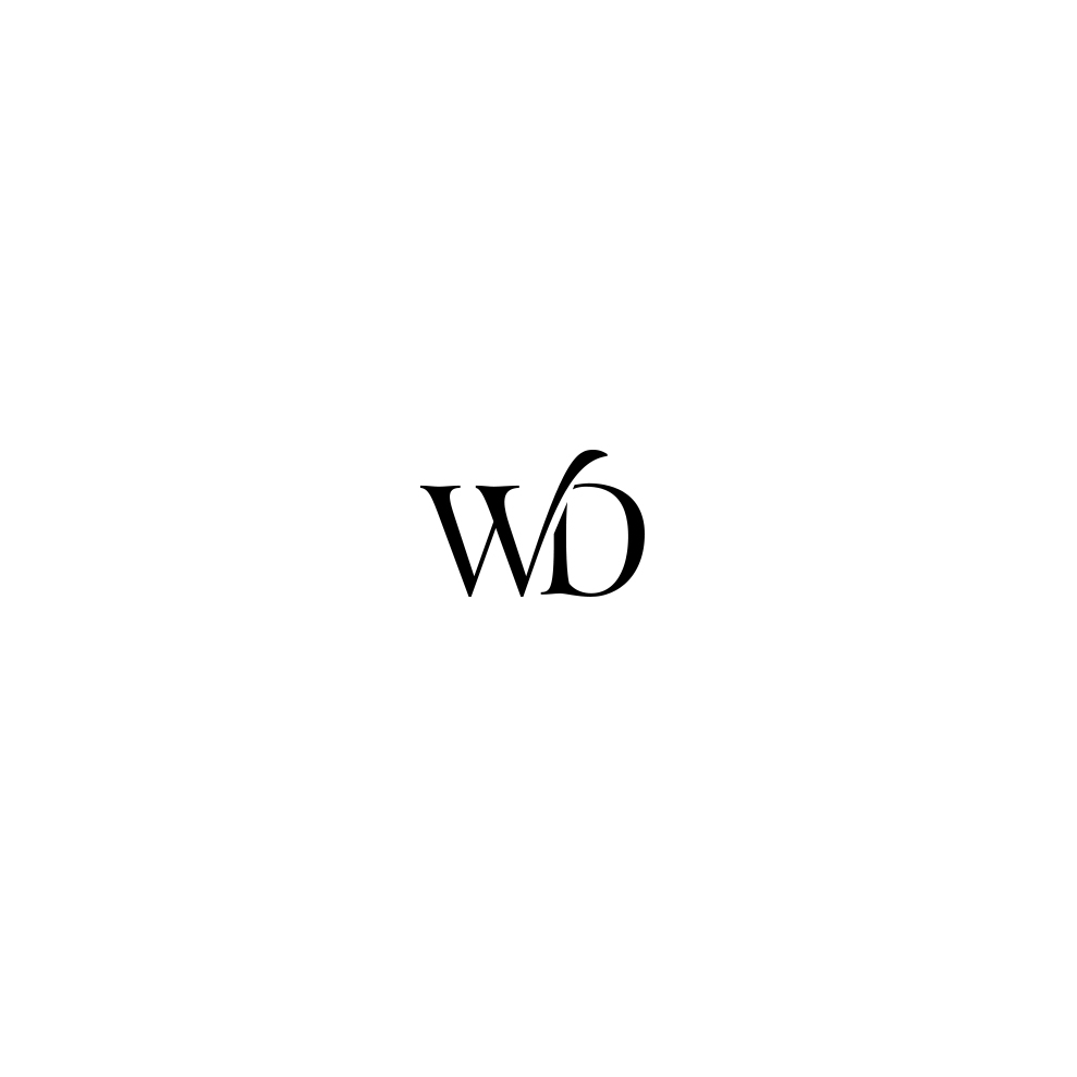 Wedine