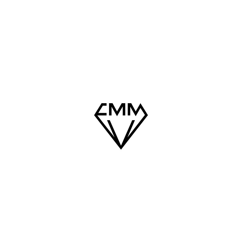 Diamante FMM
